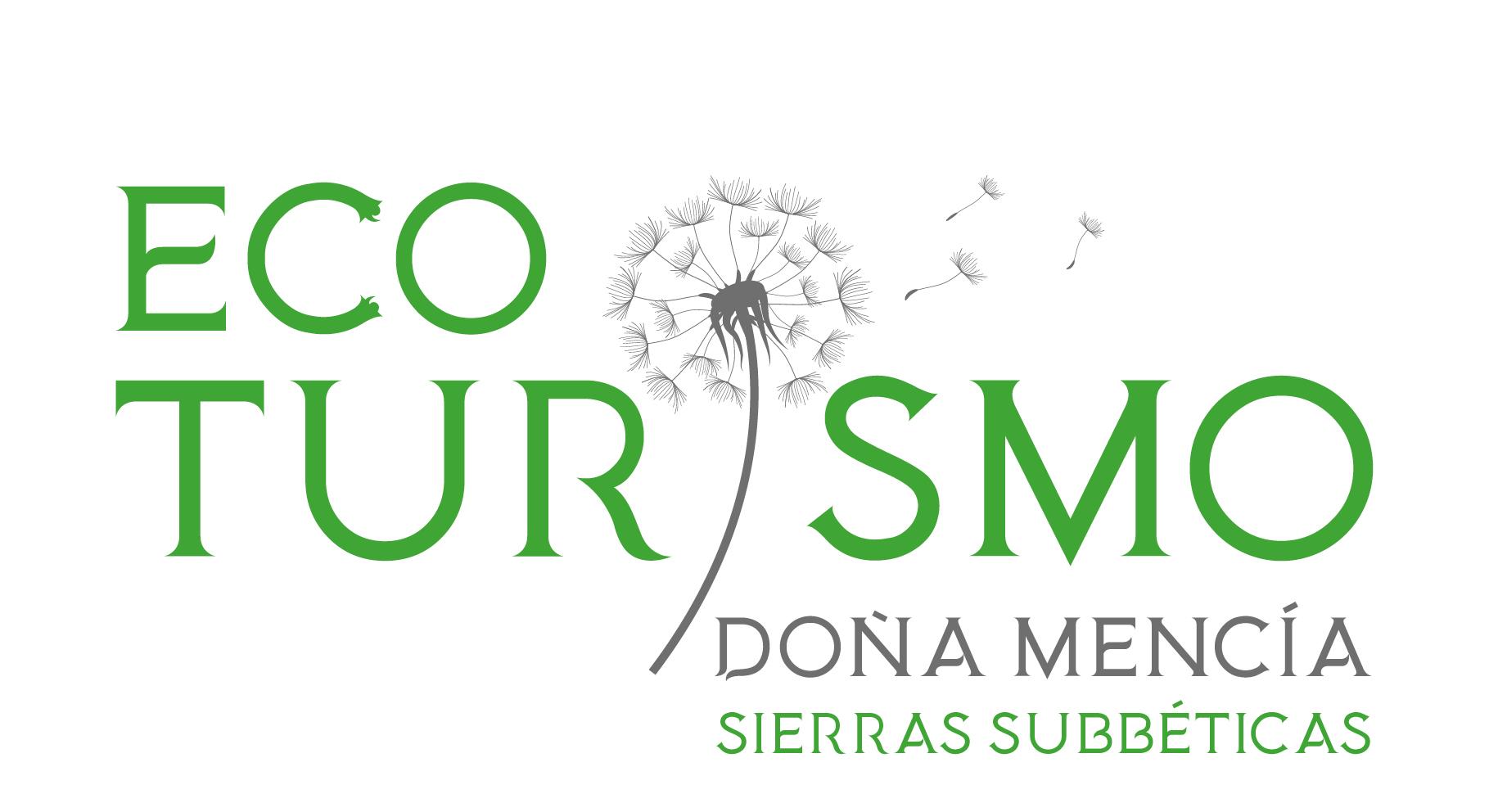Doña Mencía destino Ecoturista – Menciaecoturismo.es